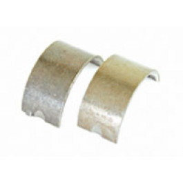 Con Rod Bearings (0.50) (pair)