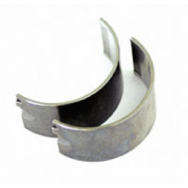 Con Rod Bearings (0.25) (pair)