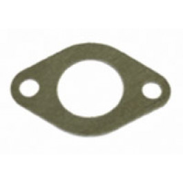 Gasket - Exhaust Manifold to Head