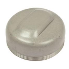 Hub Cap - Metal