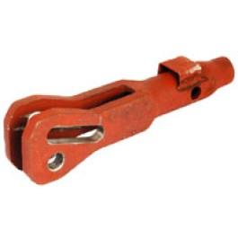 Left Hand Lift Rod Fork