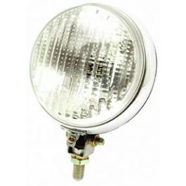 Rear Work Lamp