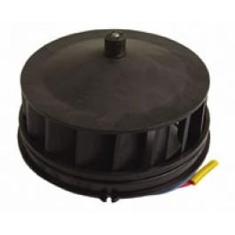 Heater Blower Motor