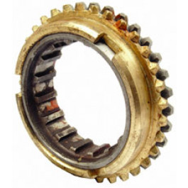 5th Speed Ring