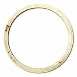 Ring (44 x 52 x 1.5)