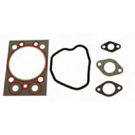 Single Head Gasket Set (1.2mm) (100 - 102mm Bore)