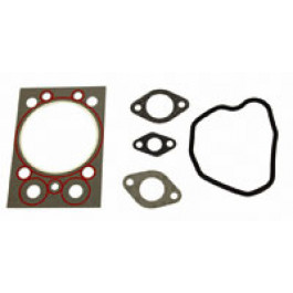 Single Head Gasket Set (1.5mm) (100 - 102mm Bore) - 69010572-Set