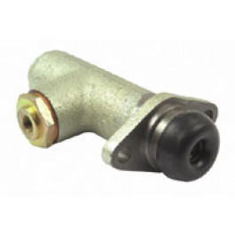 Master Cylinder - 69112717