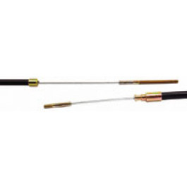 "Hand Brake Cable, (108mm 43"")"