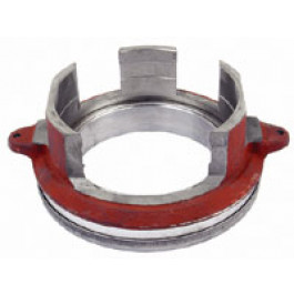 P.T.O. Release Bearing (Hand)