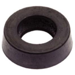 Seal - Clutch Slave Cylinder