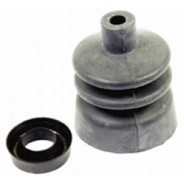 Slave Cylinder Repair Kit, (inc. 70112718 + 70112716) - 70112730-RK