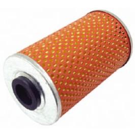 Hydraulic Filter - 70114566