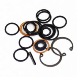 Hydraulic Valve Seal Kit - 70114617