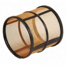 Hydraulic Pump Filter - 70114624