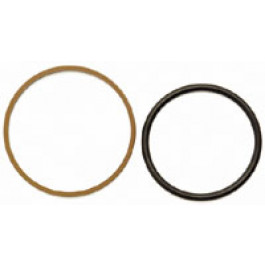Lift Cylinder Piston 'O' Ring - 2 piece