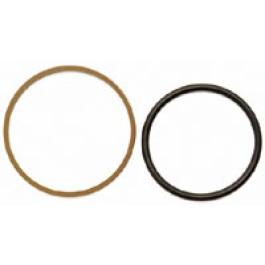 Lift Cylinder Piston 'O' Ring - 2 piece