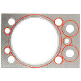 Head Gasket - 1.5 mm (100-102mm Bore)