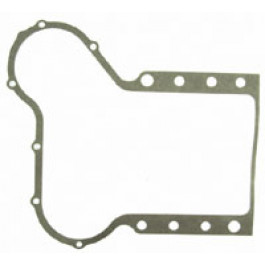 Front Timing Cover Gasket (Asbestos free)