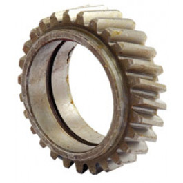 Intermediate Gear (27 Teeth, 20mm width)