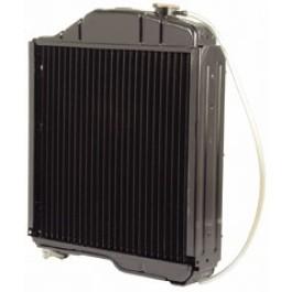 Radiator - 72011312