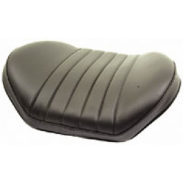 Seat Cushion Upright Vinyl - 72115442