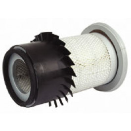 Outer Air Filter 8 - 79011284