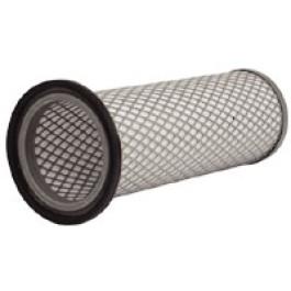 Inner Air Filter 8 - 79011285