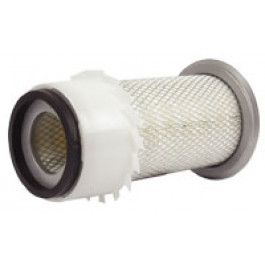 Outer Air Filter 6 - 79011295
