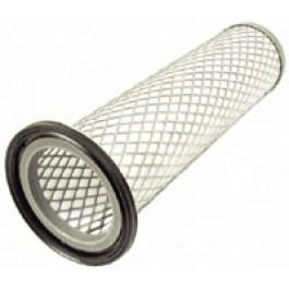 Inner Air Filter 6 - 79011296