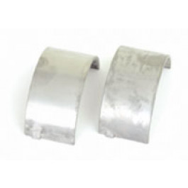 Con Rod Bearings (0.50), (pair)