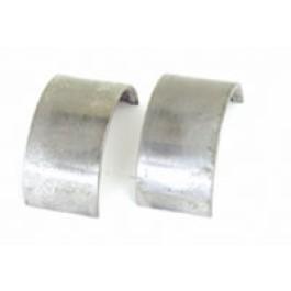 Con Rod Bearings 0.25), (pair)