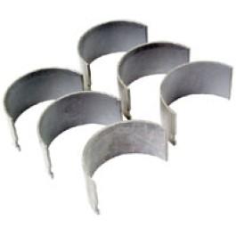 Con Rod Bearing Kit (Std), (6 Cylinder set)