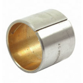 Connecting Rod Bushing