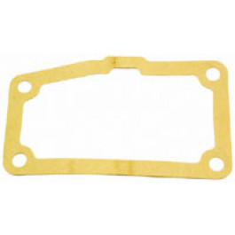 Gasket, (Thermostat Housing to Head)