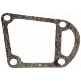 Water Pump Gasket, (Housing to Block)