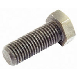 Finger Adjust screw
