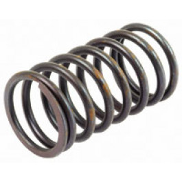Clutch Spring - Outer