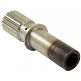 Hydraulic Pump Drive Shaft