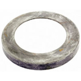 Clutch Bearing Cap
