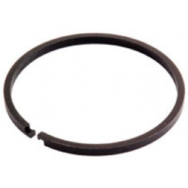 Torque Multiplier Piston Ring, (65mm)