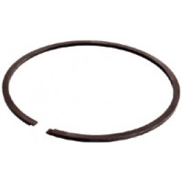 Piston Ring, (180 x 4mm)
