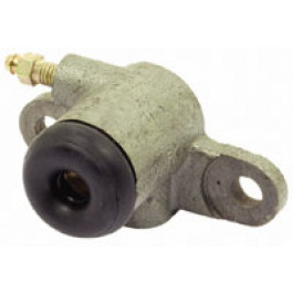 Slave Cylinder - Disc Brake - L/H (19 mm Dia.)