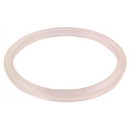 Lift Cylinder Piston Seal, (2 x required)