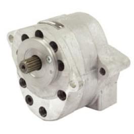 Steering Pump - 80420902