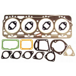 Head Gasket Set (1.2 mm) - 83005904-Set