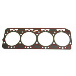 Head Gasket (1.2mm)