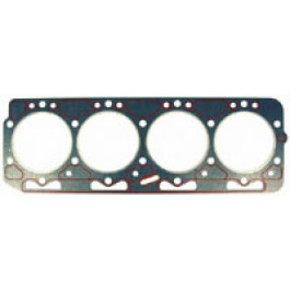 Head Gasket (1.5 mm)
