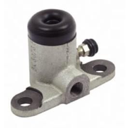 Slave Cylinder - Disc Brake - R/H (22 mm Dia.)