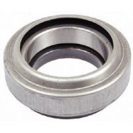 Release Bearing